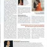 """Dossier """"l'artisanat au féminin"""" - p2"""