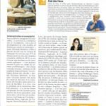 """Dossier """"l'artisanat au féminin"""" - p3"""