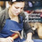 """le monde des artisans """"Une"""""""